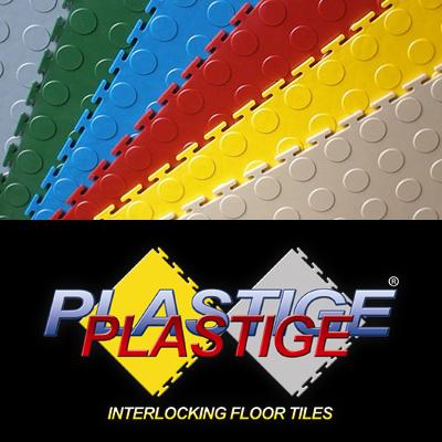 Interlocking Rubber Flooring Cape Town Taraba Home Review