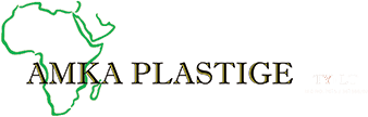 Amka Plastige (pty)ltd