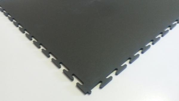 Interlocking Floor Tiles And Floor Mats For Sale Pvc Diy Industrial