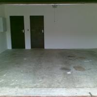 Transform your garage...