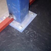 Precision cutting - our staff are experienced to cut around just about any obstacle